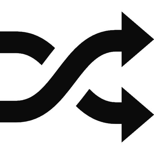 Symbole Flexibilité copie
