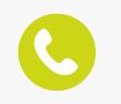 Boursin Agencement picto téléphone