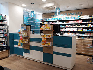 Agencement_Pharmacie-Saint-Germain_Rennes_Galerie2