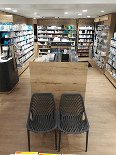 Agencement_Pharmacie-Saint-Germain_Rennes_Galerie4
