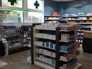 Agencement_Pharmacie-Bouquet_galerie2
