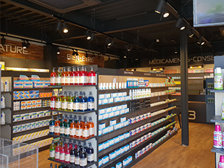 Agencement_Pharmacie-Saint-Martin_galerie2