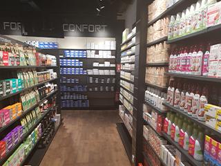 Agencement_Pharmacie-Saint-Martin_galerie3