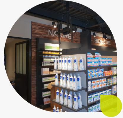 Agencement_Pharmacie-Saint-Martin_montage