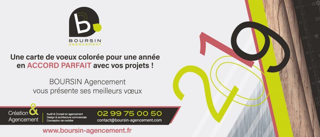 voeux 2019_boursin-agencement_1400x600px
