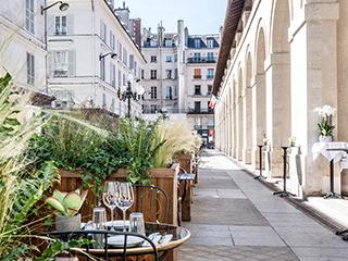 relooking restaurant rue mordu