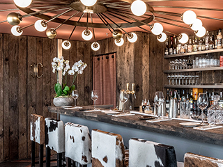 relooking restaurant mordu bar