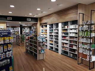 renovation pharmacie ndm galerie 1