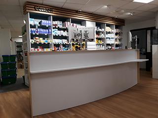 renovation pharmacie ndm galerie 2