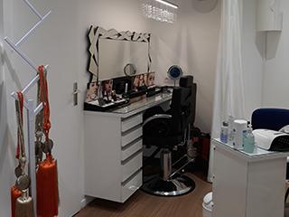 Salon-Majorelle_GALERIE2