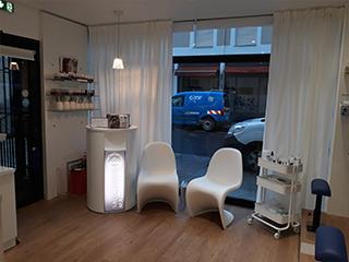Salon-Majorelle_GALERIE3
