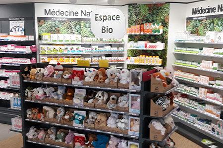 relooking d espaces pharmacie